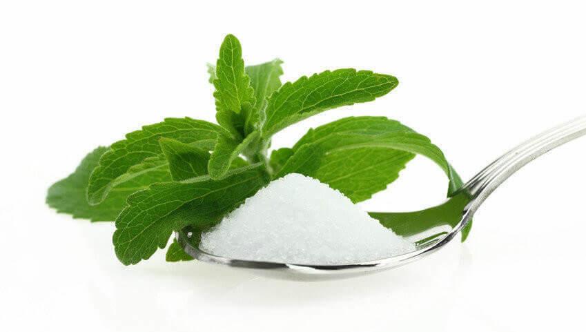 stevia e1377237323962