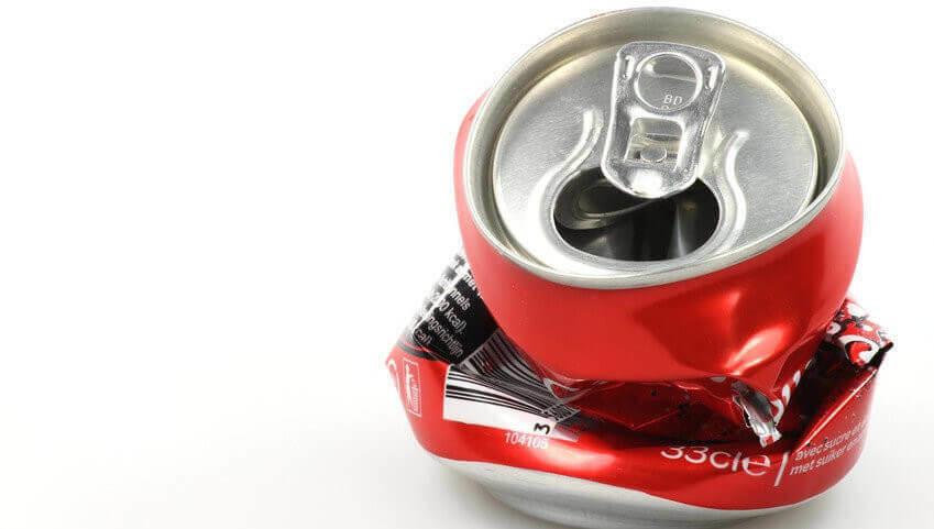 Cola dose e1380223457901