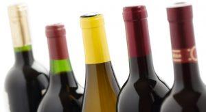 Alkohol klein e1391092476206