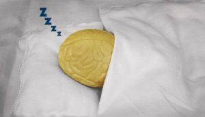 schlafen hirn klein e1389253784937