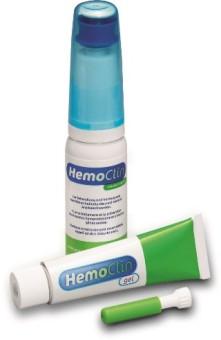 Hemoclin Applicator wp