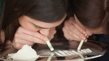 nahrungsmittel nach amphetamin