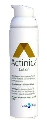 Actinica 2