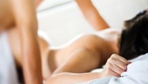 sex bei naturvölkern elektrosexgeräte