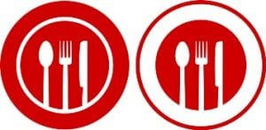 2 Essen zwei wp