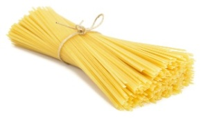 Linguine wp