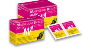 Magnesium-Biomed-ACTIV-Gruppe-mit-Sachet-1