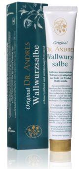 wallwurz-neu-2