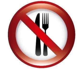 dont food design