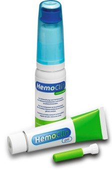 hemoclin_dose_tube_applikator