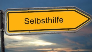 Selbsthilfe wp