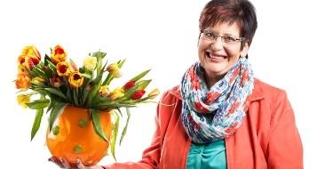 Aeschbacher Tulpen wp