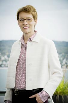 Christine Poppe