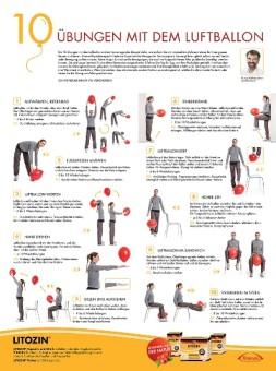 TA_Litozin_Fitness_Poster_Rz02.indd