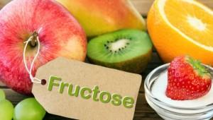 Ernährung - Obst