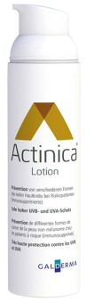 Hautkrebs_Actinica_dispenser_80g_D