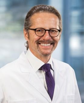 Dr_Traber f 03