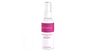 Intimina Spray