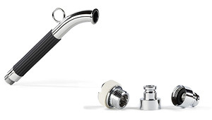 Produkt Giessrohr und Kuppelung_320x170_7