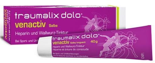 Traumalix Packshot in wp rein
