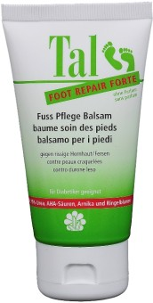 Tal_balsam_forte_hg_weiss_wp