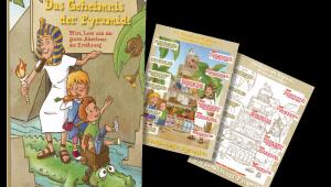 Kinderbuch mit Malbogen_19.1.16