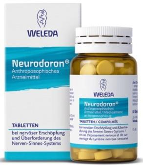 Weleda Neurodoron_packshot_wp