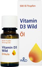 abnehmen vitamin d
