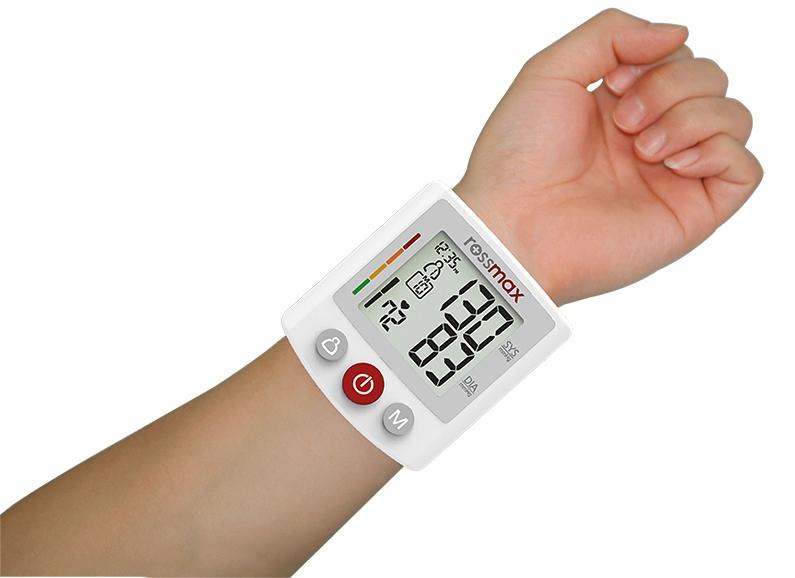 Blutdruck_BQ705-measure