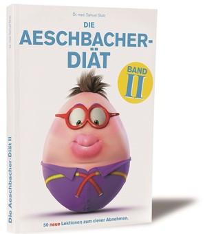 Buch_Aeschbacher_Cover_Bd2