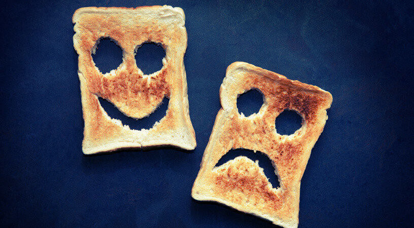 Essen Traurig Toast e1447395989768 1