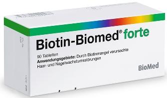 Haare_biotinbiomed_packshot