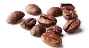 kaffeebohnen ad 106 e1448542416304 1