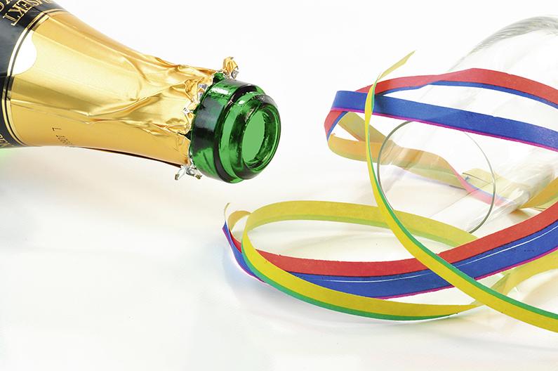 verliert die pille durch alkohol ihre wirkung
