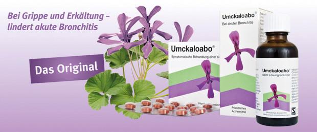 Umckaloabo_960x400_Startseite_B1