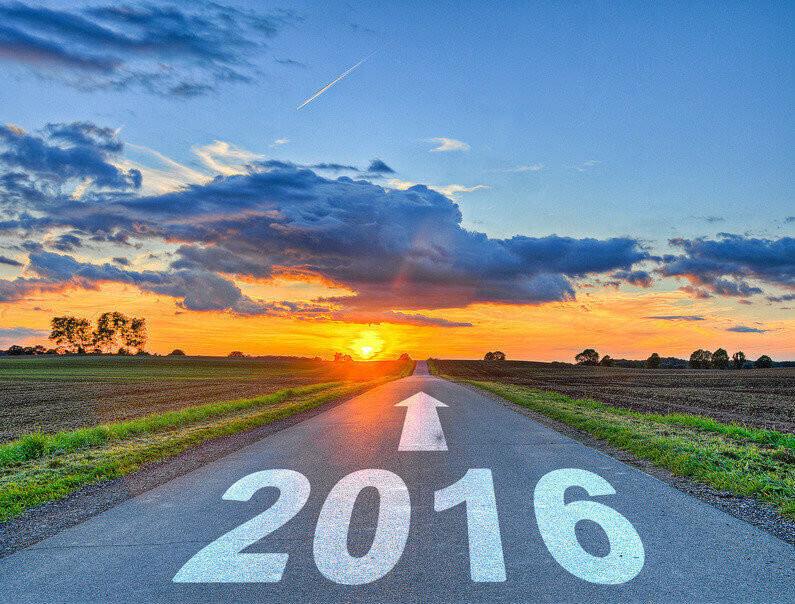 schlank 2016 1