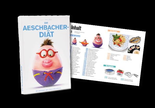 Aeschbache Diät Buch I_13.1.16