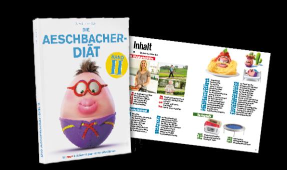 Aeschbacher Diät Buch13.1.16 II