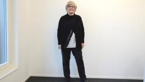 Barbara Rechsteiner