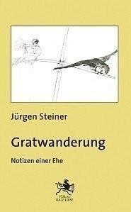 Beziehung_Buch Steiner