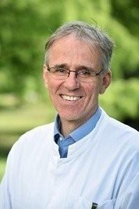 Prof. Christoph Rochlitz