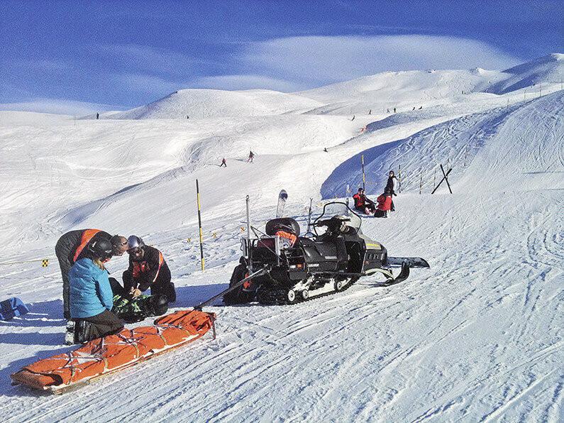 Suva_Schneesport-2