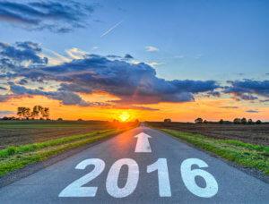 schlank 2016