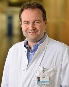 Prof. Alfred Zippelius
