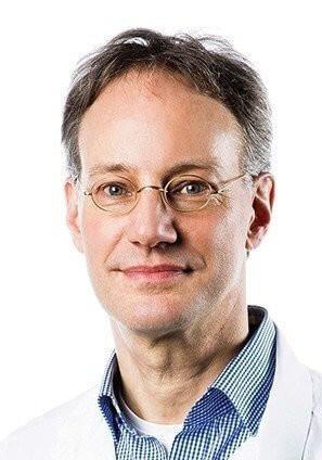 doktor rath rottweil