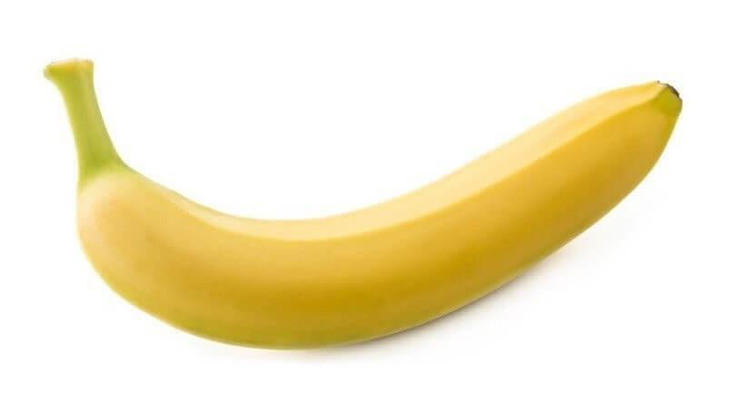 die wahrheit ber die banane sprechstunde doktor stutz. Black Bedroom Furniture Sets. Home Design Ideas