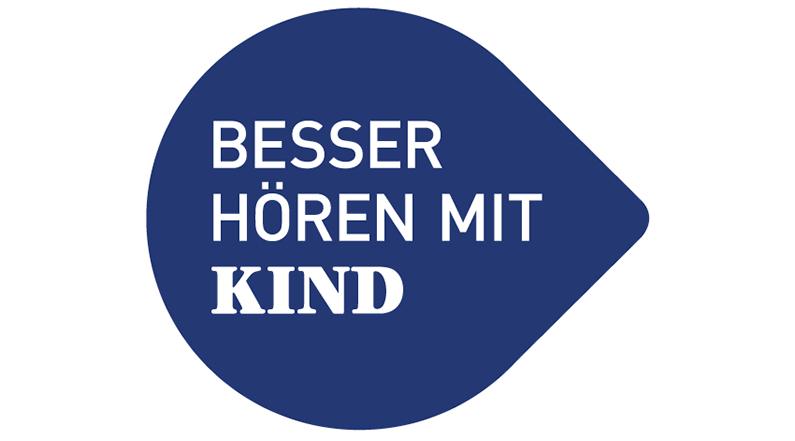 Gut hoeren_KIND-15-0002-05-Blase-Besserhören-CH-Rz_rgb