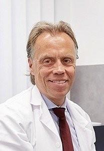 Prof. Dr. med. Frank Ruschitzka
