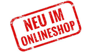 neu_im_onlineshop_320x170