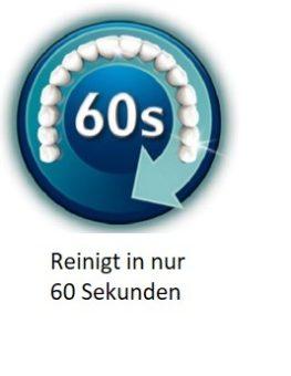 60sec3